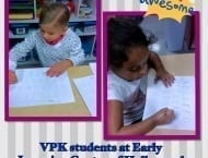 practice writing vpk hollywood