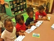 vpk beginning reading books