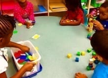 plantation play 3 yr olds