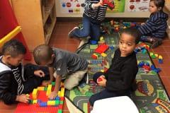 Our-study-for-the-month-is-buildings-VPK
