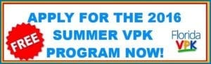 apply-for-summer-vpk
