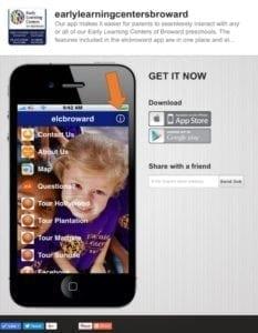 elcbroward app
